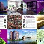 MASC1729 Vouwvel Wieringenhof ALG 840 x 630 DEF v2.compressed 1516867466.pdf
