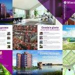 MASC1729 Vouwvel Wieringenhof PENT 840 x 630 DEF v2.compressed 1516867470.pdf
