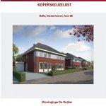 kkl baflo def 20-04-2016.pdf