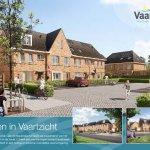 Brochure Vaartzicht 1506668947.pdf