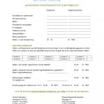 Inschrijfformulier Vaartzicht 1506668949.pdf