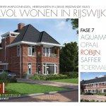 Eikelenburgh Brochure 210x297 Fase 7 DEF 1528299016.pdf