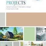 171101 Visu Groote Veen Eelde sanitair en tegelwerk 1512572903.pdf
