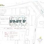 Situatie met maatvoering zelf 1512568884.pdf