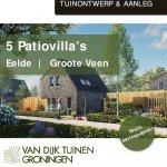 patiowoningen voorstel hagen minze van dijk aanpassing.def 1516023383.pdf