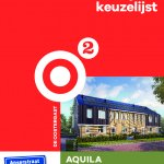 Koperskeuzelijst Aquila De Oostergast 1508408387.pdf