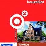 Koperskeuzelijst Taurus De Oostergast 1508408951.pdf