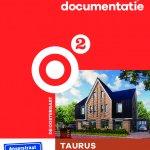 Verkoopdocumentatie Taurus De Oostergast Zuidhorn 1508408957.pdf