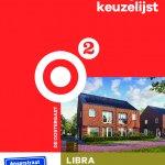 Koperskeuzelijst Libra De Oostergast 1508414858.pdf