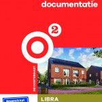 Verkoopdocumentatie Libra De Oostergast Zuidhorn 1508414863.pdf