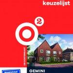 Koperskeuzelijst Gemini De Oostergast 1508415148.pdf