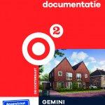Verkoopdocumentatie Gemini De Oostergast Zuidhorn 1508415151.pdf