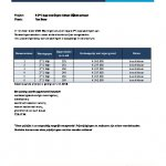 Prijslijst Definitief 1530546059.pdf