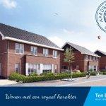 VDM Woningen Ten Boer Johan Dijkstrastraat Web 1530545660.pdf