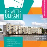 brochure de witte olifant lr download.pdf