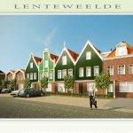 Lenteweelde brochure 1509739352.pdf