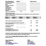 Lenteweelde inschrijfformulier 1509739473.pdf
