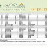 Lenteweelde prijslijst 1509739474.pdf