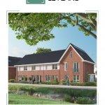 Brochure Hof van Leyland NIEUW 1545034771.pdf