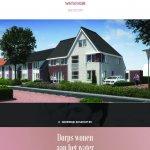 Verkoopbrochure 2 1 kap 3bc 1510735762.pdf