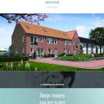 Verkoopbrochure rijwoningen 3bc 1510735763.pdf