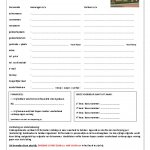 Inschrijfformulier Baflo Tromp 1525247877.pdf