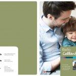 Brochure Baflo 6 DEFINITIEF 1510911936.pdf