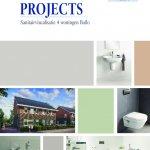 Sanitairinvulling 1510911941.pdf