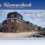 klamperhoek brochure 1512648745.pdf