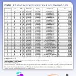 klamperhoek prijslijst 1512551391.pdf