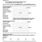 Inschrijfformulier Waddenpad 1513756877.pdf