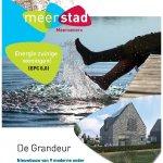 De Grandeur Meerstad brochure 1558690537.pdf