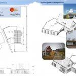 A3 Folder Winsum Pijlman 1515596910.pdf