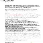 procedure verkoop vrije kavels 1516782365.pdf