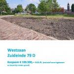 Brochure Zuideinde 79D Westzaan 1542379275.pdf
