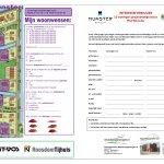 inschrijfformulier projectmatige woningbouw A3 1516980594.pdf