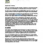Verkoopprocedure Meerzicht 1518175666.pdf
