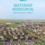 Brochure Waterhof Workum V.28 02 2018 Lage resolutie  1520843496.pdf