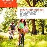 17074674 de Saller2 kavel HR 1521472462.pdf