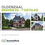 Brochure Graven Es t Oetslag 01 11 2017 1521474832.PDF