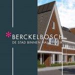 2180084 Brochure Berckelbosch 240x340mm v5 1522758143.pdf