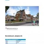 270318 Kopersinformatie BB 6A 1538038435.pdf