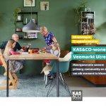 KAS CO wonen Brochure website  1523370750.pdf