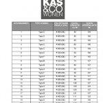Prijslijst KAS CO 20 woningen 1523370775.pdf