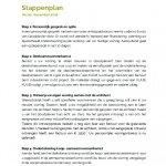 181204 1186 Stappenplan 1543919552.pdf