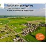 Baflo verzamelbrochure alle types kavelkaarten 1555408203.pdf