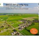 Baflo verzamelbrochure alle types kavelkaarten 2019 05 06 1557141760.pdf