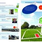 Uw Nieuwbouwkavel Brochure