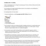 01 Toelichting procedure 1525587334.pdf