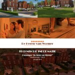 06 Technische Omschrijving 1525587338.pdf